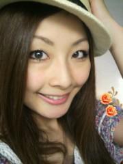 長谷川友里(QRёA) 公式ブログ/お芝居♪ 画像1