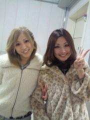 長谷川友里(QRёA) 公式ブログ/ A.I.S.Aありがとーございました☆ 画像1