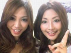 長谷川友里(QRёA) 公式ブログ/QRёA撮影しましたー 画像1