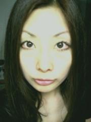 長谷川友里(QRёA) 公式ブログ/行きつけ。 画像1