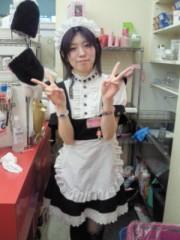 甲本ゆき(アズライト) 公式ブログ/☆麻雀☆ 画像2
