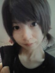 甲本ゆき(アズライト) 公式ブログ/髪・・・・・ボブ 画像1