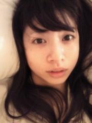 甲本ゆき(アズライト) 公式ブログ/おやすみなさいm(__)m 画像1