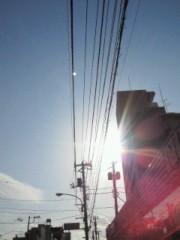 甲本ゆき(アズライト) 公式ブログ/おはようございます!! 画像1