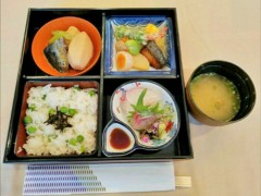 トモ(テツandトモ) 公式ブログ/横浜へ(^-^) 。 画像3