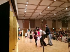 トモ(テツandトモ) 公式ブログ/神奈川県へ(^-^) 。 画像3