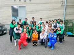 トモ(テツandトモ) 公式ブログ/「日清食品笑アップステーション!お笑いカップ!!」 画像3