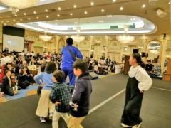 トモ(テツandトモ) 公式ブログ/茨城県へ(*^^*) 。 画像2