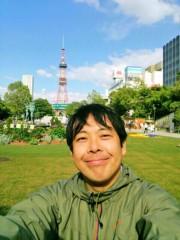 トモ(テツandトモ) 公式ブログ/思いでの札幌(*^^*) 。 画像1