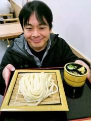 トモ(テツandトモ) 公式ブログ/宮城県→香川県(^-^) 。 画像3