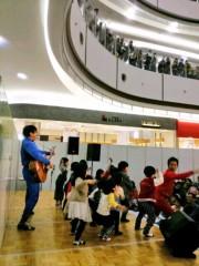 トモ(テツandトモ) 公式ブログ/宮城県→香川県(^-^) 。 画像2