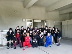 トモ(テツandトモ) 公式ブログ/名古屋文理大学・ハロウィンパーティーへ(^-^) 。 画像3