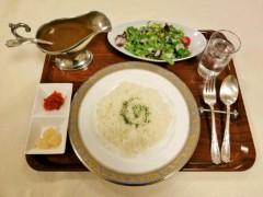 トモ(テツandトモ) 公式ブログ/静岡県へ(^-^) 。 画像3