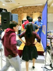 トモ(テツandトモ) 公式ブログ/宮城県へ(^-^) 。 画像2