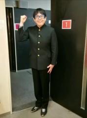 トモ(テツandトモ) 公式ブログ/「亀戸駅裏旅館〜純愛篇〜」(^O^) 。 画像2