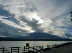 トモ(テツandトモ) 公式ブログ/「ハヤブサナンデクン」(^O^) 。 画像2
