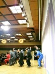 トモ(テツandトモ) 公式ブログ/神奈川→埼玉→静岡(^-^) 。 画像1