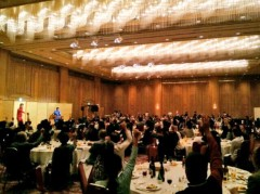 トモ(テツandトモ) 公式ブログ/広島→東京(^^) 。 画像3