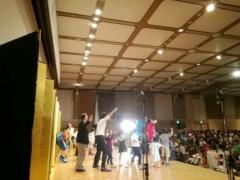 トモ(テツandトモ) 公式ブログ/神奈川県へ(^-^) 。 画像2