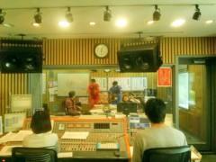 トモ(テツandトモ) 公式ブログ/「高田文夫のラジオビバリー昼ズ」♪♪ 画像2