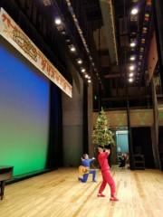 トモ(テツandトモ) 公式ブログ/宮城県で「クリスマス会」♪♪ 画像2