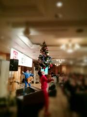 トモ(テツandトモ) 公式ブログ/Christmasパーティー♪♪ 画像3