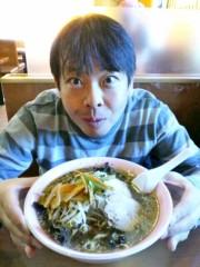トモ(テツandトモ) 公式ブログ/徳島県→兵庫県→北海道へ(^-^) 。 画像3