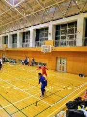 トモ(テツandトモ) 公式ブログ/スポーツの秋(^O^) 。 画像1