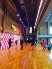 トモ(テツandトモ) 公式ブログ/名古屋文理大学・ハロウィンパーティーへ(^-^) 。 画像2