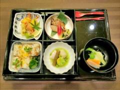 トモ(テツandトモ) 公式ブログ/福岡へ(^-^) 。 画像3