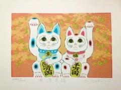 トモ(テツandトモ) 公式ブログ/赤 and 青シリーズ(^O^) 。 画像3
