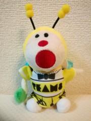 トモ(テツandトモ) 公式ブログ/番組ロケへ(^-^) 。 画像3