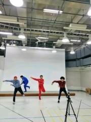 トモ(テツandトモ) 公式ブログ/「なんでだろう<ダンス・リミックス・バージョン>」♪♪ 画像3