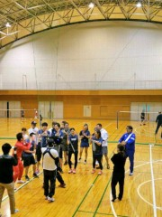 トモ(テツandトモ) 公式ブログ/スポーツの秋(^O^) 。 画像2