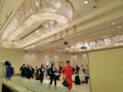 トモ(テツandトモ) 公式ブログ/静岡県へ(^-^) 。 画像2