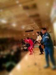 トモ(テツandトモ) 公式ブログ/栃木県→新潟県へ(^-^) 。 画像3