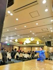 トモ(テツandトモ) 公式ブログ/株式会社東生食品様(^-^) 。 画像2