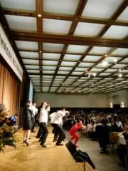 トモ(テツandトモ) 公式ブログ/兵庫県→長野県へ(^-^) 。 画像1
