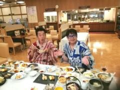 トモ(テツandトモ) 公式ブログ/「花笠まつり」出演決定!! 画像3
