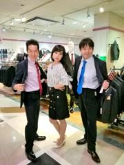 トモ(テツandトモ) 公式ブログ/八王子→新潟→松本→長野へ(^^) 。 画像2
