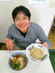 トモ(テツandトモ) 公式ブログ/千葉県へ(^-^) 。 画像3