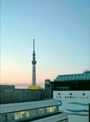 トモ(テツandトモ) 公式ブログ/「亀戸駅裏旅館〜純愛篇〜」♪♪ 画像2