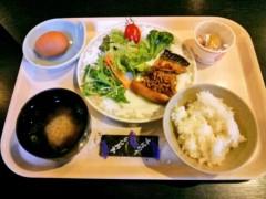 トモ(テツandトモ) 公式ブログ/徳島県へ(^^) 。 画像2