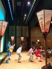 トモ(テツandトモ) 公式ブログ/瀬口侑希さん20周年記念コンサート♪♪ 画像2