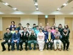 トモ(テツandトモ) 公式ブログ/「亀戸駅裏旅館〜純愛篇〜」(^O^) 。 画像1
