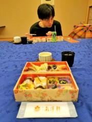 トモ(テツandトモ) 公式ブログ/滋賀県へ(^-^) 。 画像3