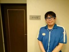 トモ(テツandトモ) 公式ブログ/感謝の70周年!! 画像2