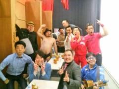 トモ(テツandトモ) 公式ブログ/テレビandラジオのお知らせ!! 画像3
