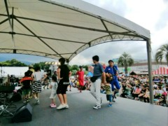 トモ(テツandトモ) 公式ブログ/愛知県→群馬県(^^) 。 画像2
