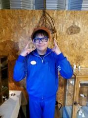 トモ(テツandトモ) 公式ブログ/ベレー帽専門店さん(*^^*) 。 画像2